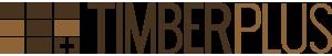 Timberplus