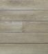 wood_2